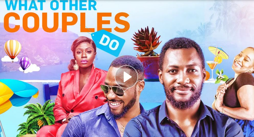 12 New Nollywood Movies to See on IROKOtv this June