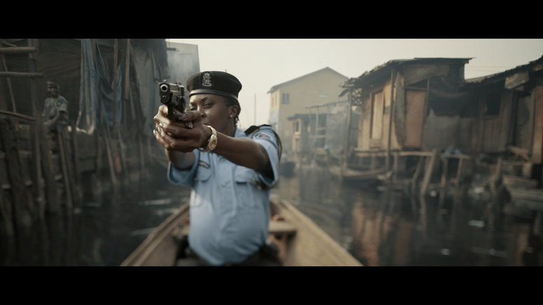 Nollywood After Covid 19: Why Nigeria Must Start Paying Attention to Her Film Industry