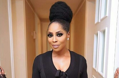 Chief Daddy Movie to Get Sequel in 2021- Mo Abudu